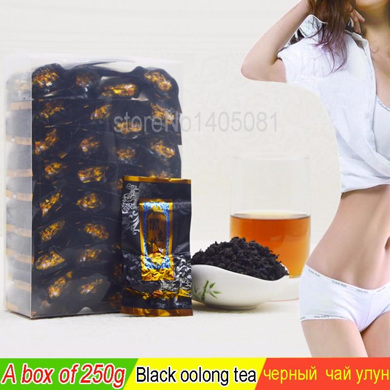mcgretea 250g free shipping 100g super fragrant anxi tieguanyin new 2016 tie guan yin tea oolong tea tieguanyin oolong for health care food