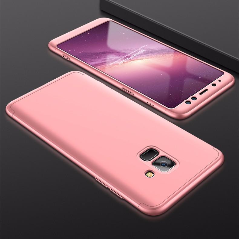 goowiiz Розовое золото Samsung Galaxy Note 8 blackview a8 смартфон