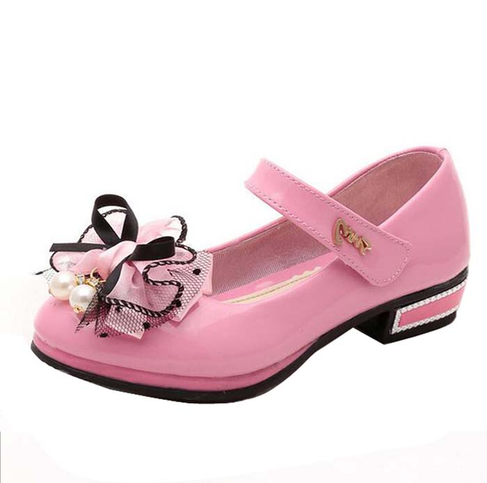 Gaorui Розовый цвет 95 ярдов Батурино Продам вещи