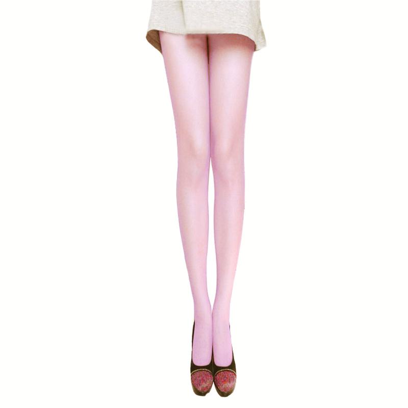 JD Коллекция Розовый сша клодель meimier желание женского леопарда сексуальный леопарда трико соблазнов сексуальное женское белье