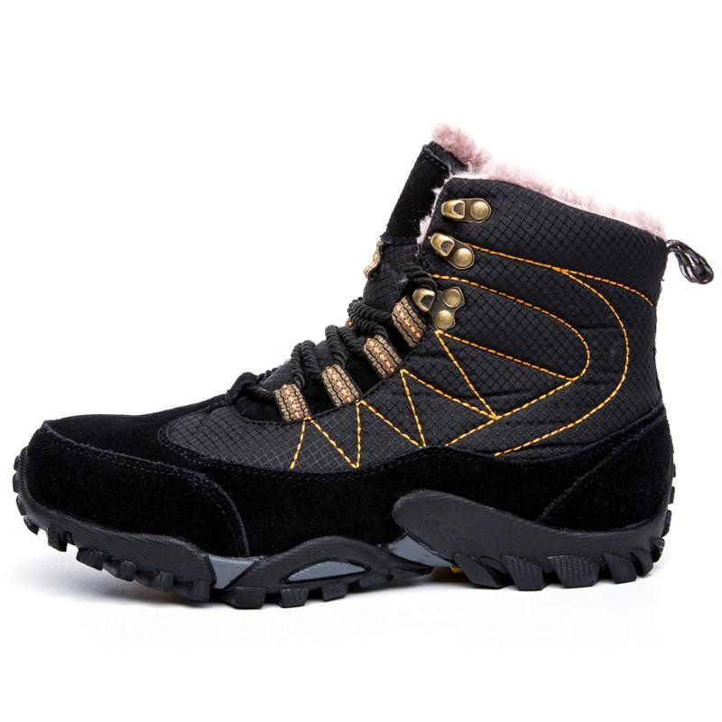 Повседневная обувь Dayocra черный 6,5 фото