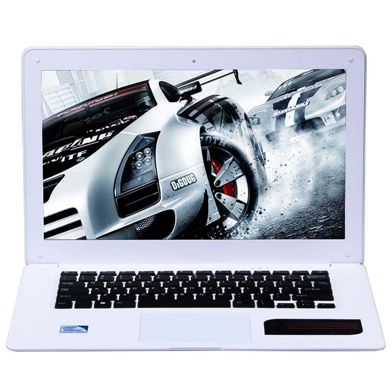 Deffpad белый холст богемные рукава 15 ноутбук 14 дюймовый ноутбук 13 ноутбук 11 ноутбук