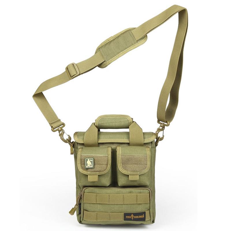 FREE SOLDIER Грязь цвет поводки stinger для живца 19 нитей swl 1 шт длина 20см тест 15кг