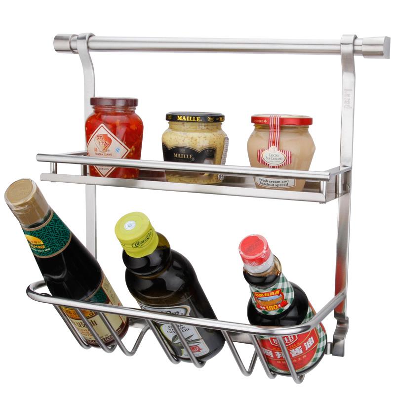 JD Коллекция двуэтажная корзина в кухне CF709 стандарт jd коллекция квадратная корзина стандарт