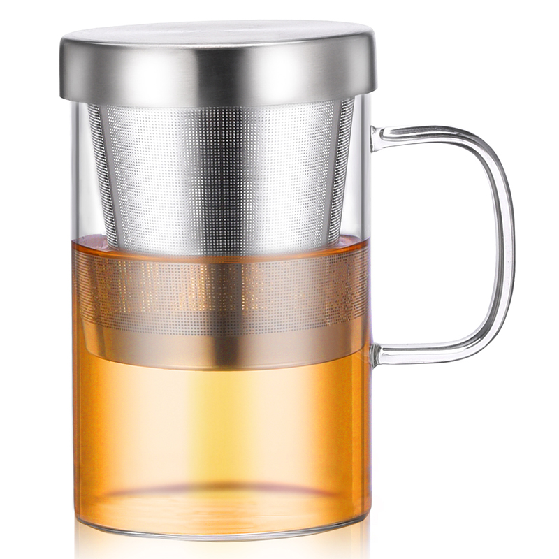 где купить JD Коллекция прямые чашки 480ml тела дефолт по лучшей цене