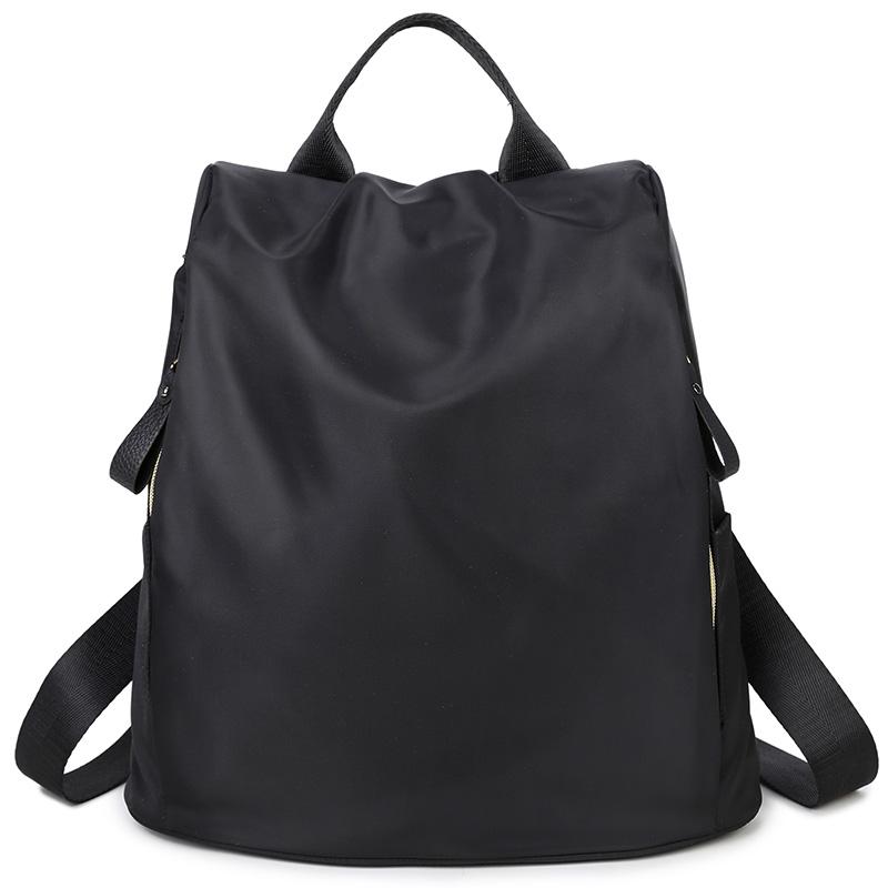 JD Коллекция дефолт дефолт hong hyun детей xiasuar новую волну женщин сумки дамы моды сумки большой мешок pu женщин синглов сумка сумка черный