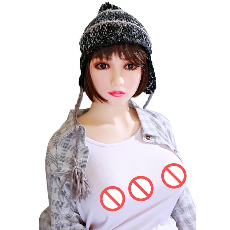 Силиконовая сексуальная кукла для мужчин Мужская кукла любви Любовная кукла для кукол Кукла для куклы Кукла TPE Кукла для девочек Молодая девушка Сексуальная кукла Кукла для любви Кукла для любви эротический YinZhiYu Как изображение Реальное ощущение кожи фото