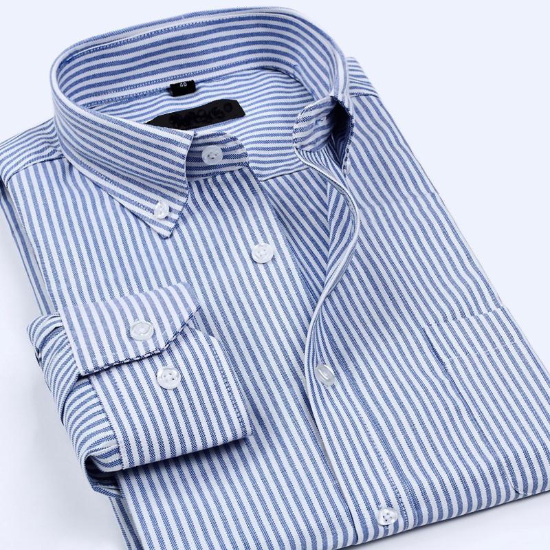 Kalimeiya Синий цвет Номер XL футболка классическая printio игровая приставка денди