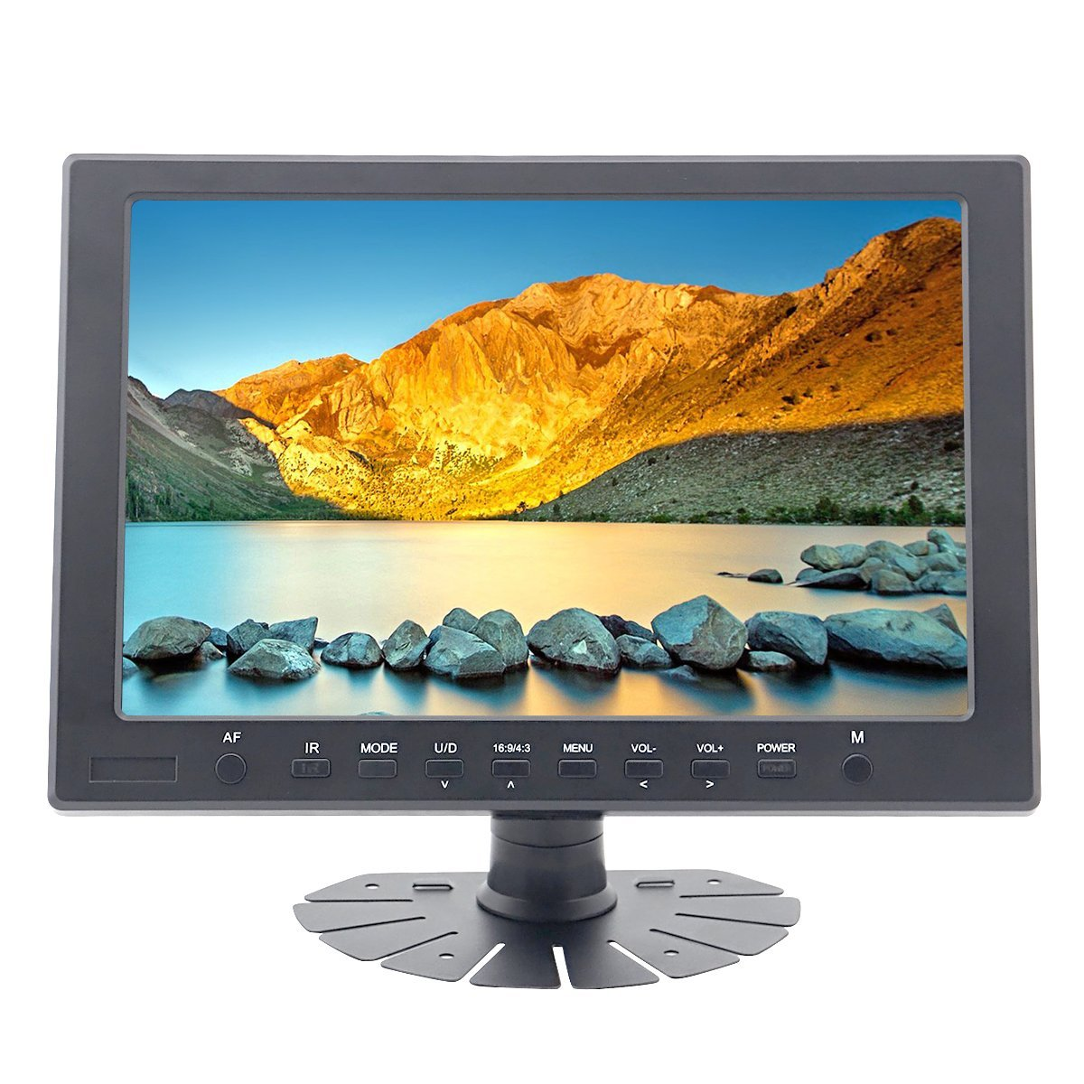 Sourcingbay 2014 special offer tft lcd module 21 5 inch 1920 rgb 1080 lcd lm215wf3 sda1