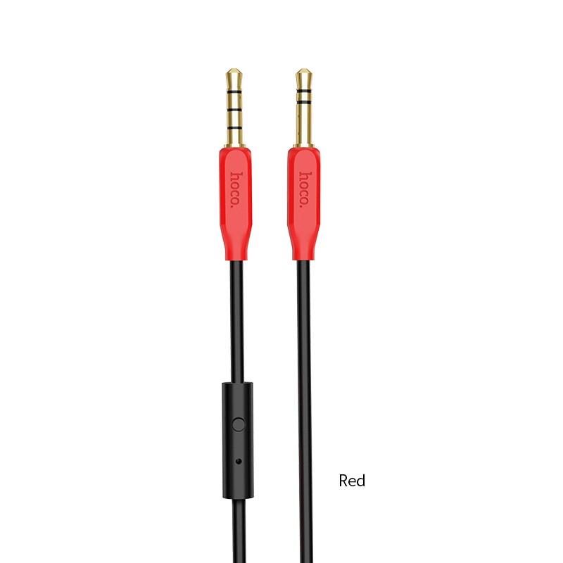 Ананные линии данных s276 линии данных линии данных тестер obd данные линии данных кабель андроид louis will Red фото