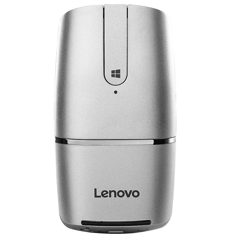 Lenovo серебро дефолт