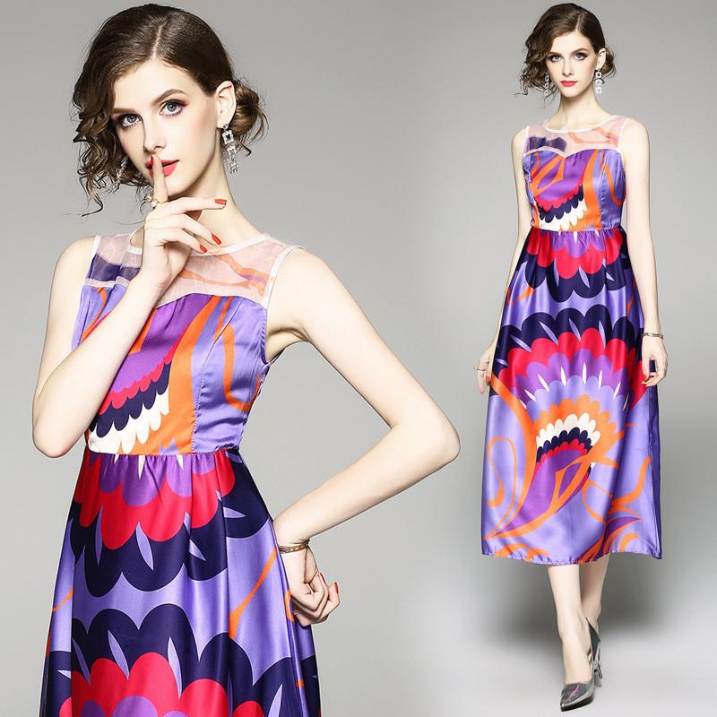 DFYOP Пурпурный S