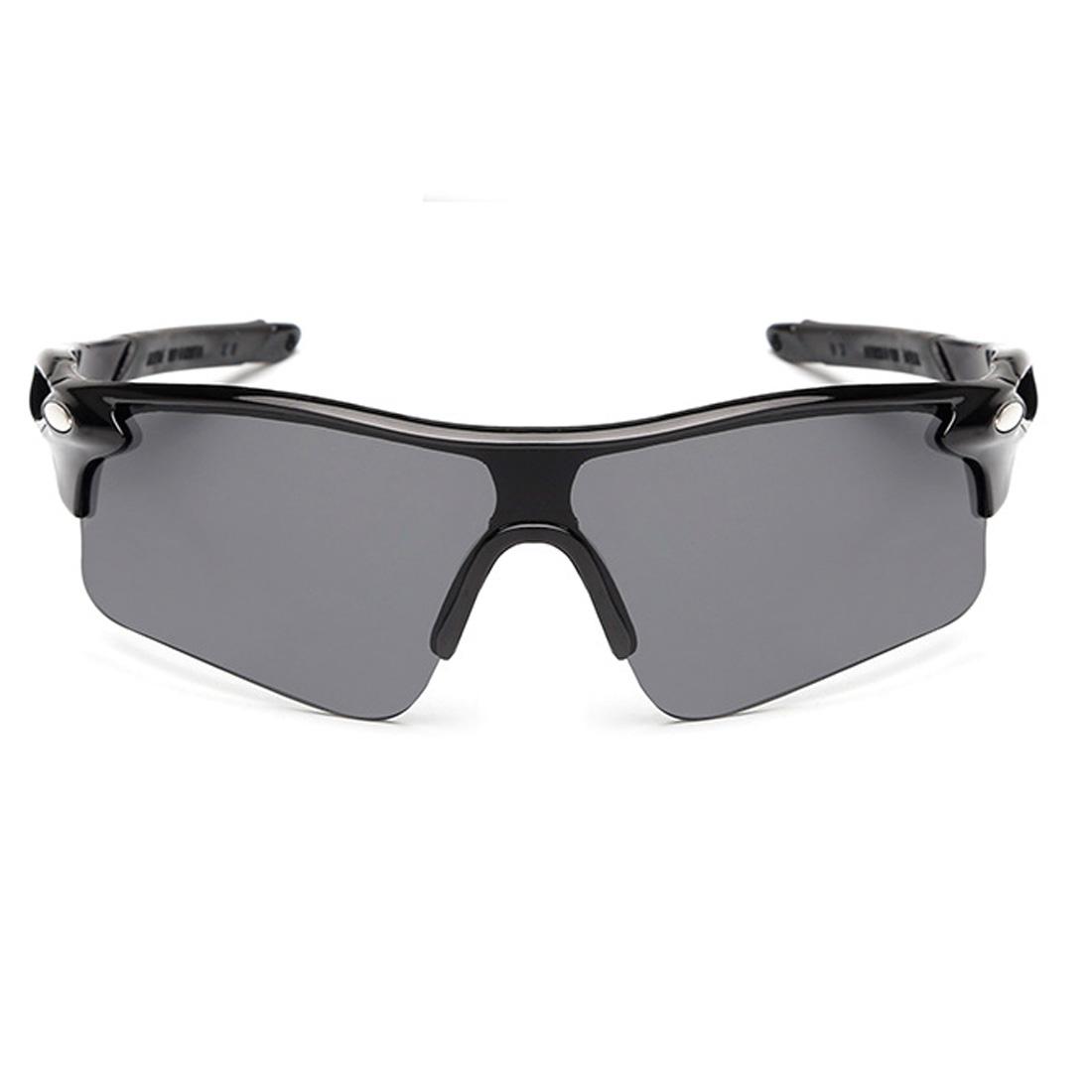 XQ-HD Черный Серый