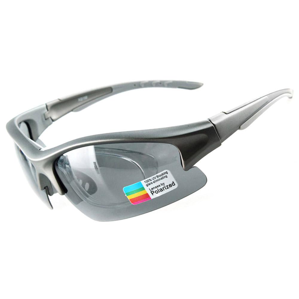XQ-HD Серый цвет
