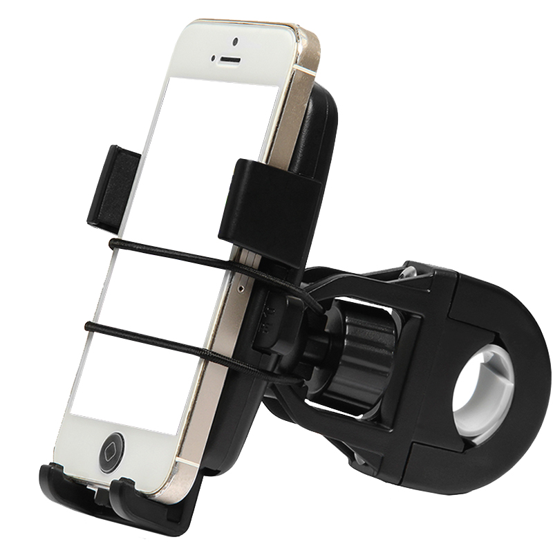 JD Коллекция держатель телефона велосипедов мобильный телефон рация защищенный texet tm 515r