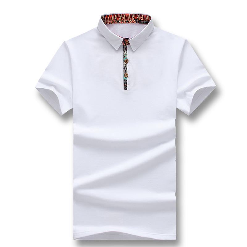 SRLD рубашки