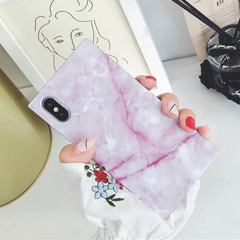 Для iPhone чехол iphone 6 чехол iphone 7 чехол iphone 8 чехол iphone x чехол SHINECON Розовый iPhone7 Plus 55inch фото
