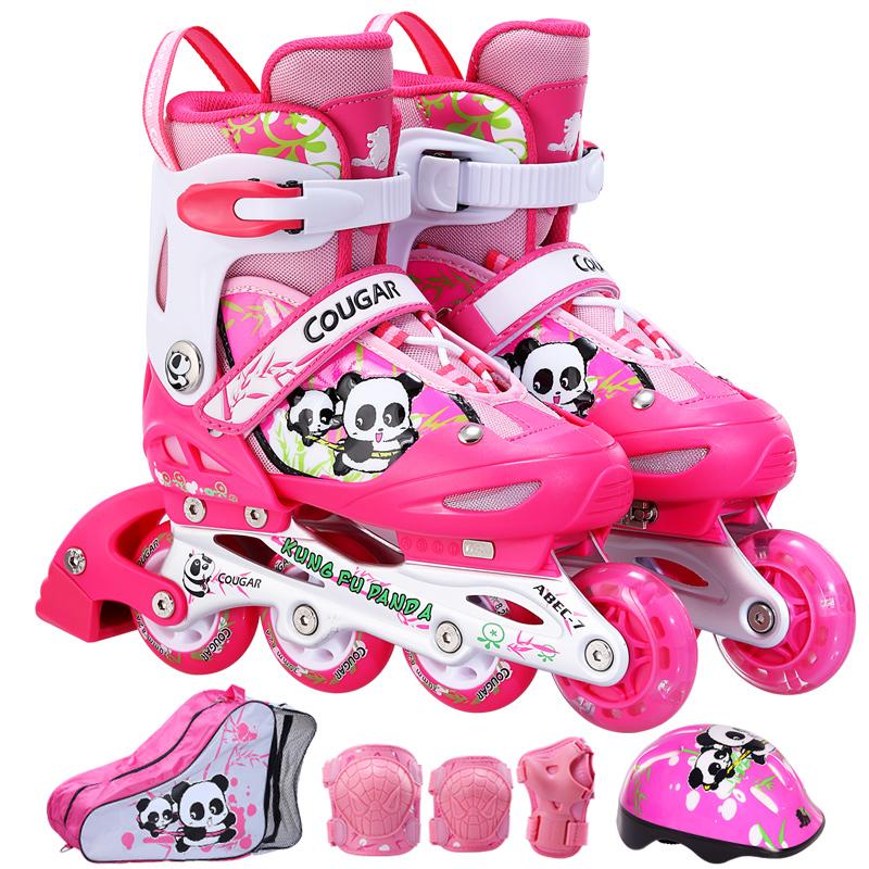 JD Коллекция Pink Panda S код фактический номер кода 26-30 joycollection