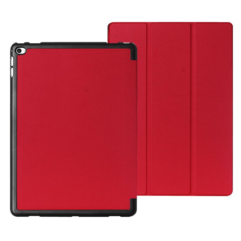 AKWS IPAD 97 KST RD escase ipad стилус емкостный планшет и стилус телефон подарок строп ipad apple general android китайский красный