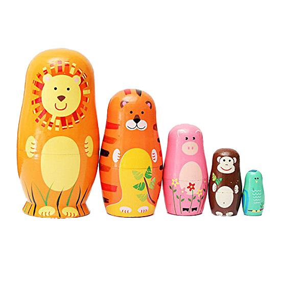 MyMei 40 30cm pusheen cat plush toys stuffed animal doll animal pillow toy pusheen cat for kid kawaii cute cushion brinquedos gift
