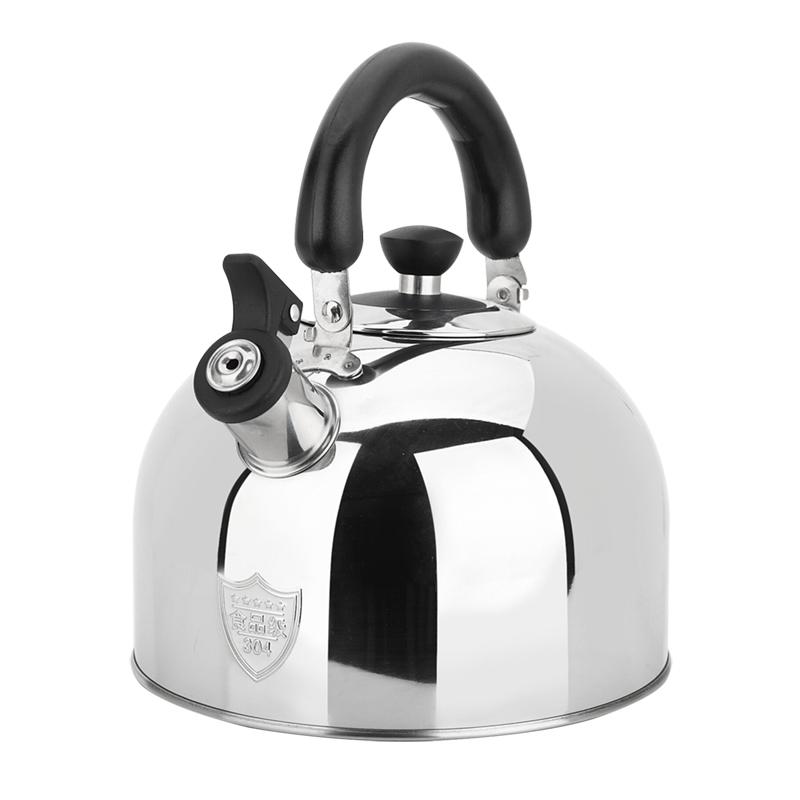 JD Коллекция 4L чайник дефолт индукционная плита