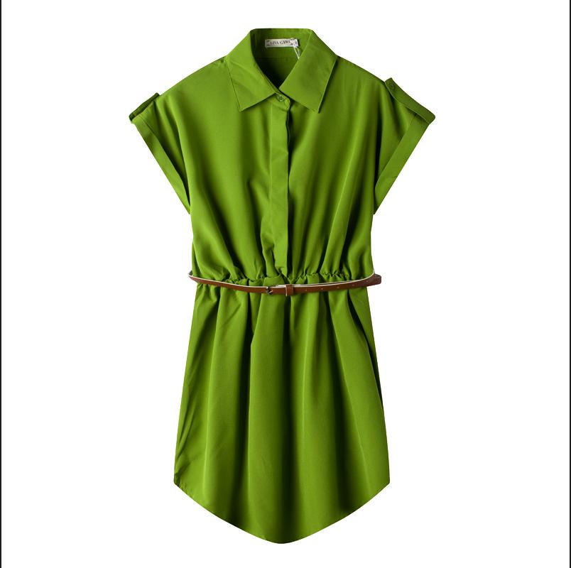 где купить YIYA Зеленый Номер XL по лучшей цене