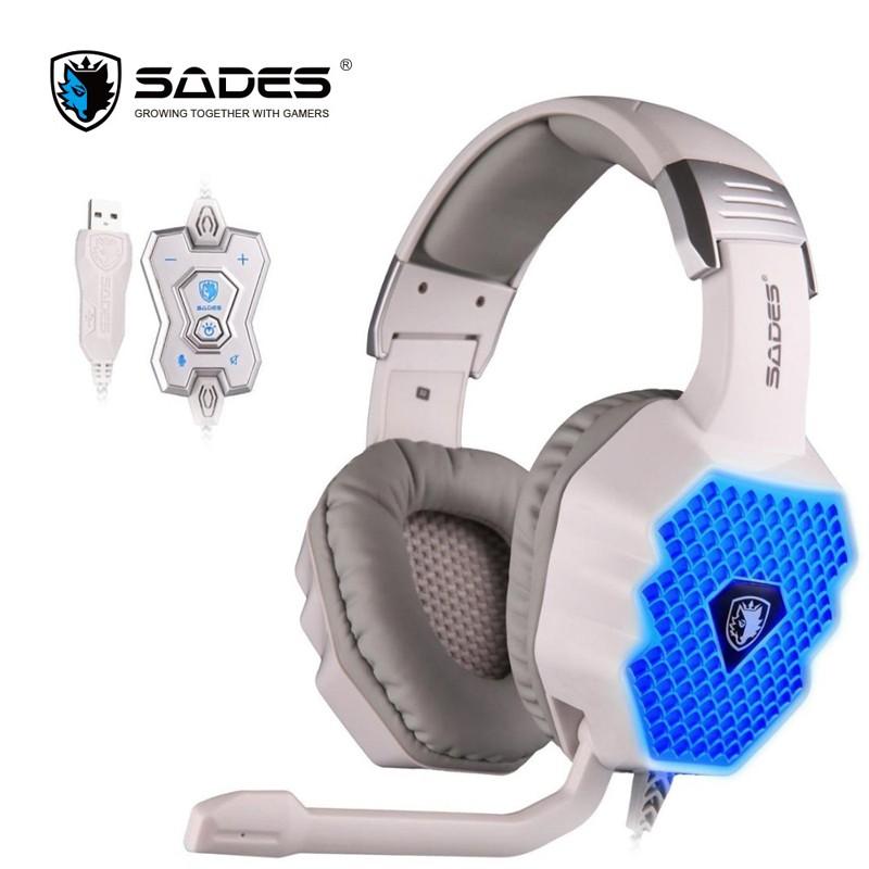 Bluetooth headset xbox одна гарнитура игровая гарнитура ps4 гарнитура гарнитура samsung louis will White С микрофоном фото