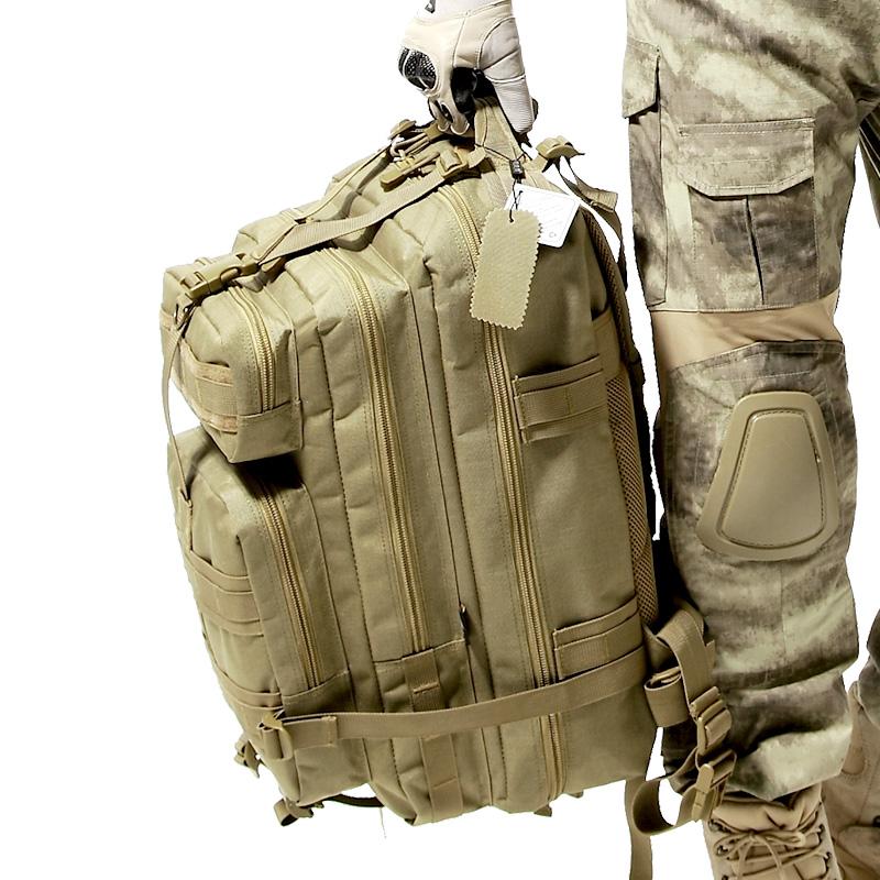 FREE SOLDIER Грязь цвет маленький рюкзак городской нейлон power in eavas 9065 blue в киеве