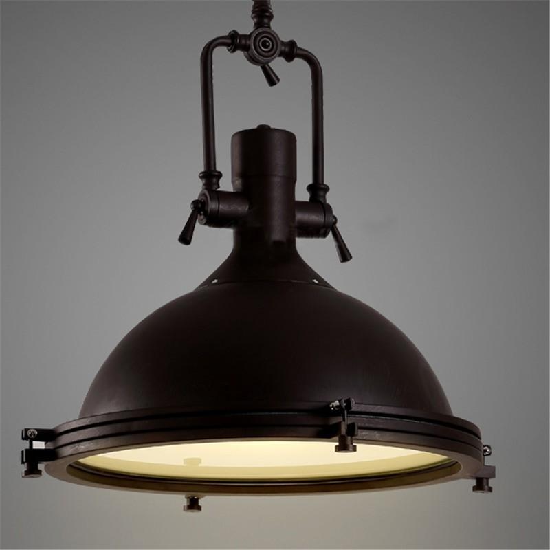 Потолочные светильники Светодиодные потолочные светильники Подвесные светильники BAYCHEER Чёрный цвет фото