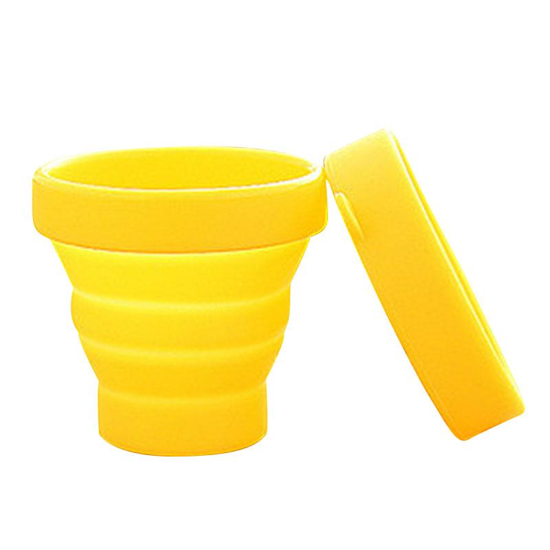 MyMei Жёлтый цвет