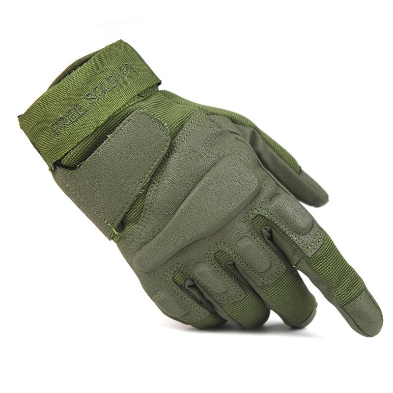 FREE SOLDIER армейский зеленый цвет S free soldier спортивные очки с поляризованным светом тактические пуленепробиваемые очки москва склад