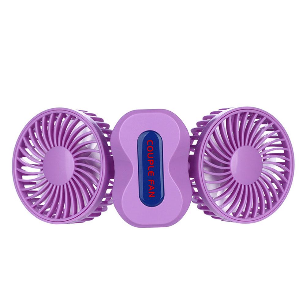 BangLong Фиолетовый цвет pioneer singfun вентилятор мультфильм стол зажим зажим настенный вентилятор db1202 вентилятор