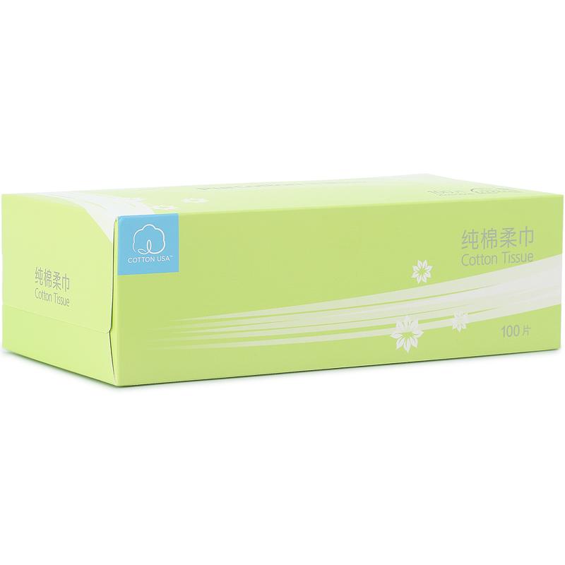 JD Коллекция 100 насосная 1 коробка японский импорт jingdong зарубежных прямых добыча nepia nepia бумага для кухни 100 рулон 2 тома пакет