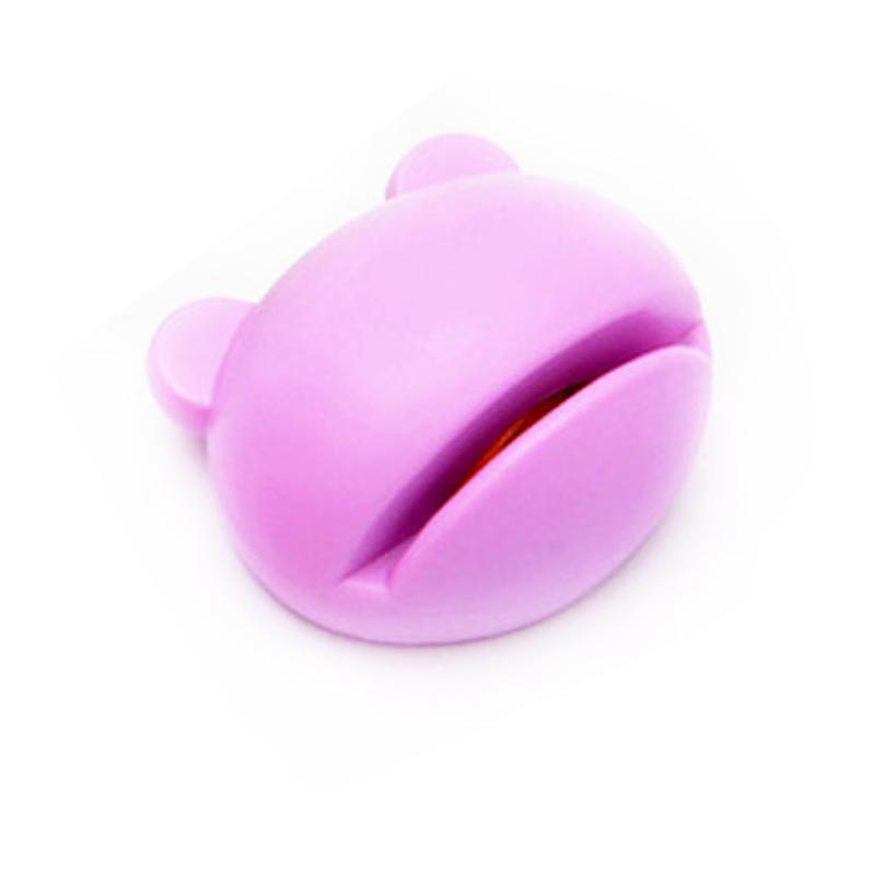 MyMei Фиолетовый цвет