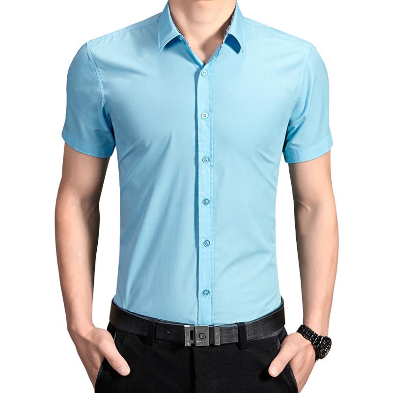 SRLD Светло-зеленый Номер XXXL рубашки