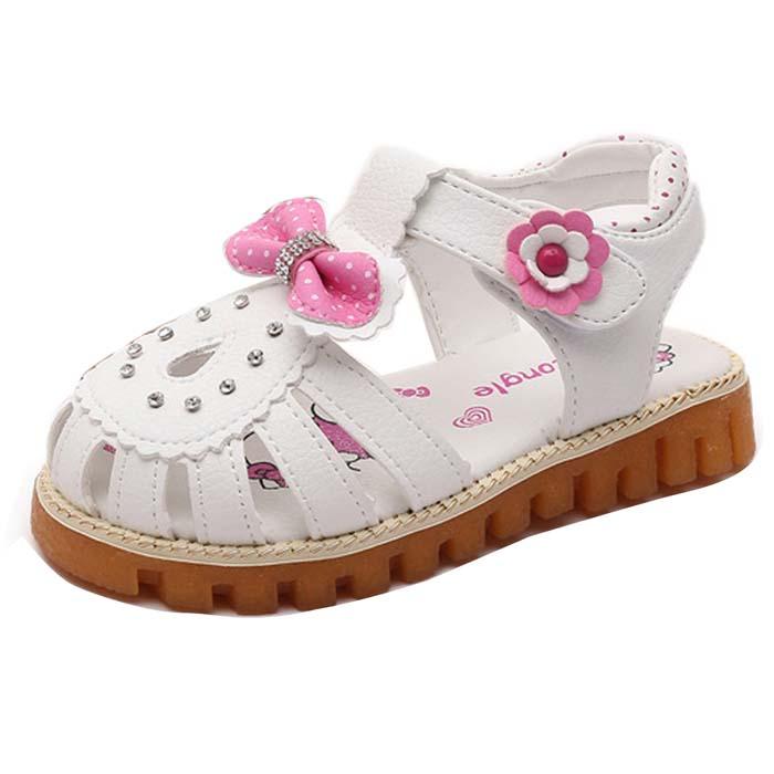 Gaorui Детские девушки обуви Курумкан купить обувь для подростка девочки