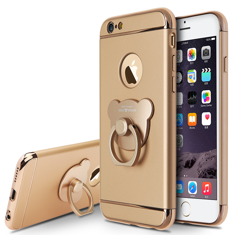 JD Коллекция Тиран золото 6 Plus 6с Plus 55 Yingcun esk iphone7 plus 6plus 6с плюс фильм артефакт для mac 7 plus 6plus 6с plus 5 5 yingcun jm176 повезло красный