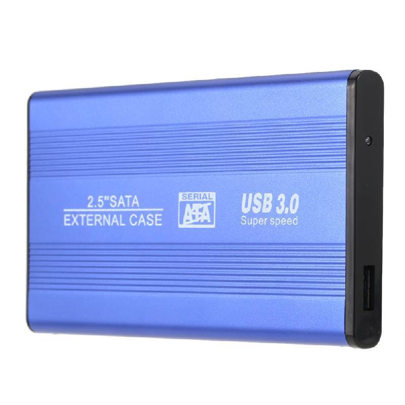 USB-кабель Lenovo Blue фото