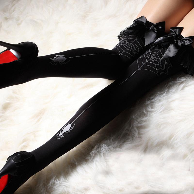 JD Коллекция женская мода сексуальное масло блестящие глянцевые чулки женское открытое колготки колготки bodystockings lingerie для lady