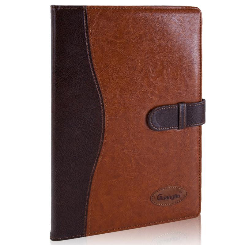 JD Коллекция широкий guangbo gbp0619 25k 120 эту страницу классический бизнес ноутбук дневник означает случайный цвет