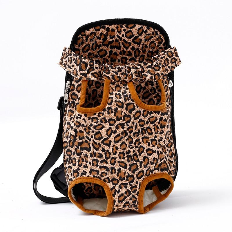 Doryum леопард S