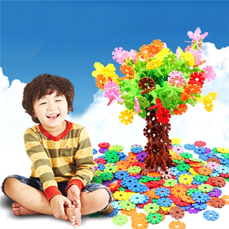 Vanker bmw серии детские игрушки автомобиля детские игрушки