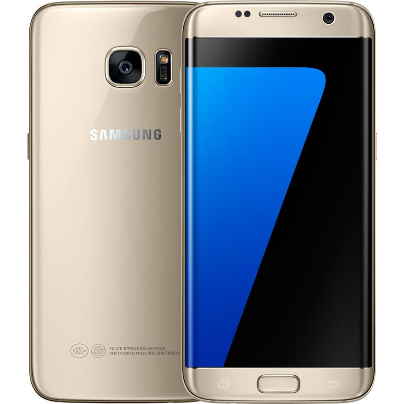 SAMSUNG Золотой 4GB64GB 360 телефон vizza полное солнце золото netcom 4gb 32gb 4g mobile unicom telecom мобильный телефон двойной карты двойной режим ож