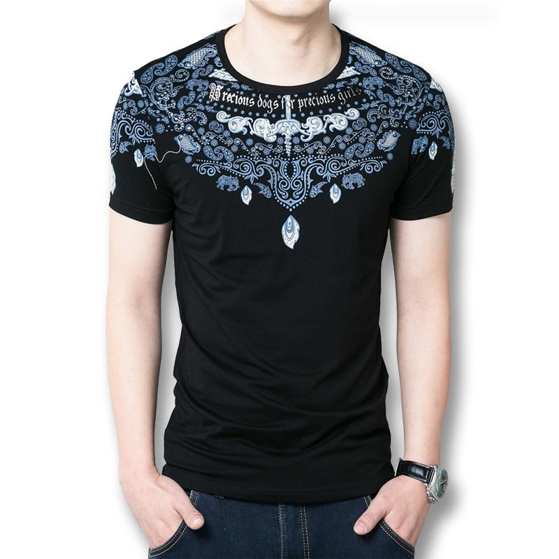 SRLD Чёрный цвет Номер XXXL футболки