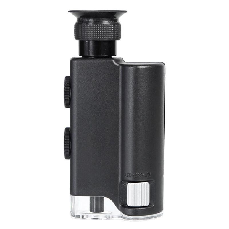 JD Коллекция 200-240 раз микроскоп