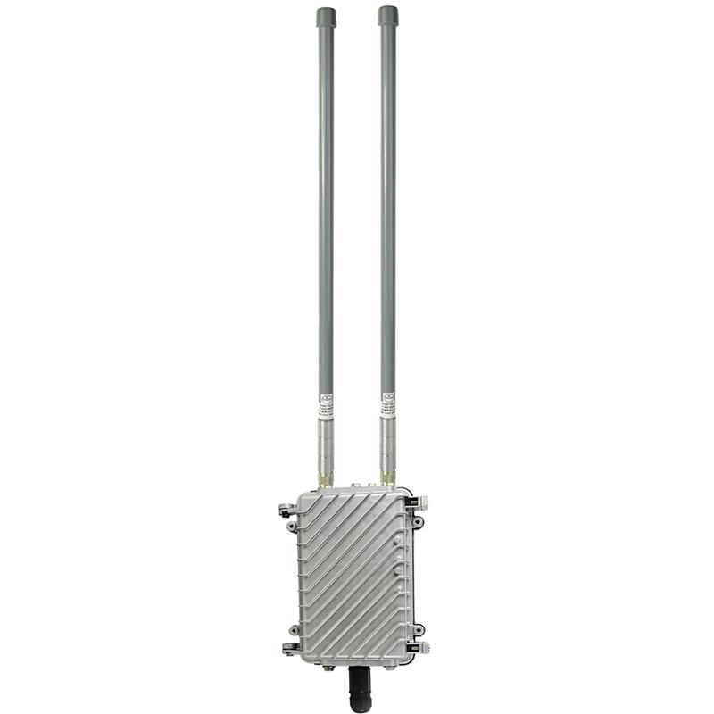 JD Коллекция 300M двойная антенна дефолт беспроводной маршрутизатор phicomm fir303c 300m ap