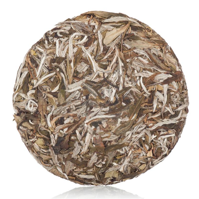 Высший сорт пион пион чай 1 10 красивых подарочных коробок защиты продуктов экологического происхождения огрех красота здоровье чай 30г