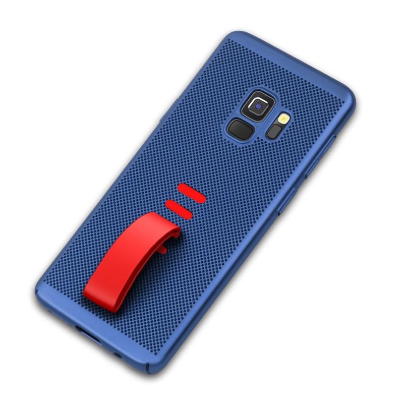 ASINA синий Samsung S9