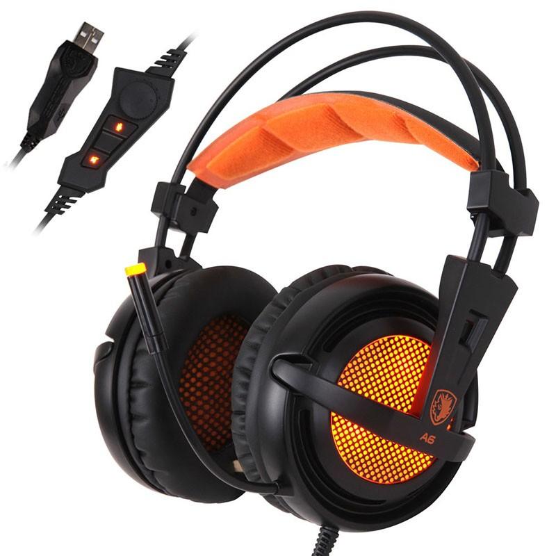 Bluetooth headset xbox одна гарнитура игровая гарнитура ps4 гарнитура гарнитура samsung louis will черный С микрофоном фото