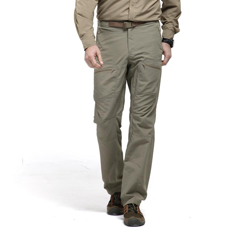 FREE SOLDIER хаки XS free soldier спортивные мужские носки воздухопроницаемые быстросохнущие носки изготовлены из полиэстрового волокна москва склад